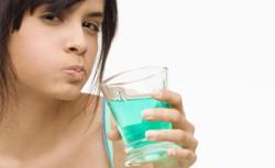 Диагностика и классификация - Бронхиальная астма